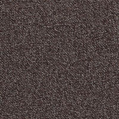 Mīkstie grīdas segumi